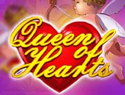 Queen_Of_Hearts_180х138
