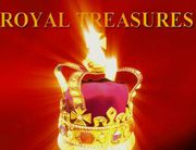 Royal_Treasures